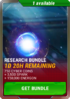 Ui cybercoins bundle event 20160824 - research bundle cyber750 a