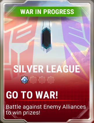 File:Ui alliance war silver1 a progress.png