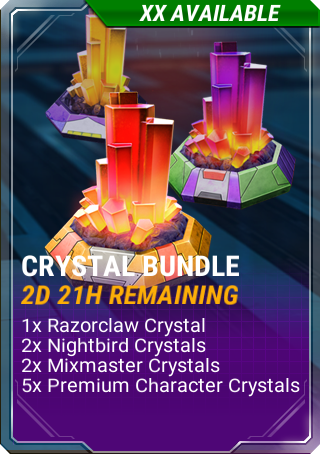File:Ui build bundle event 20160729 - mixed crystal d.png