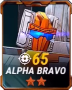 File:C a alpha bravo 2s 01.png