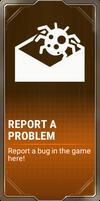 Ui community report