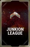 Ui league junkion a