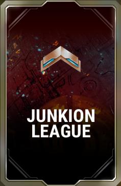 File:Ui league junkion a.png