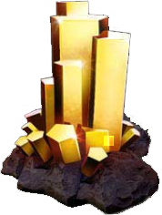 File:Crystal 4 star.png