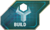 Ui build old