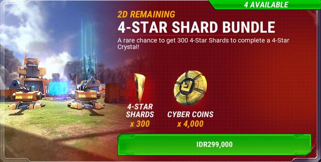File:Bundle event windfall 20160709 - 4-star shards.png