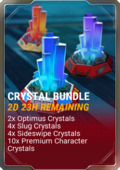 Ui build bundle event 20160826 - mixed crystal a