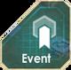 Ui event start