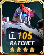 File:C a ratchet 4s 01.png