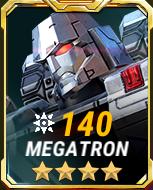 File:C d megatron 4s 01.png