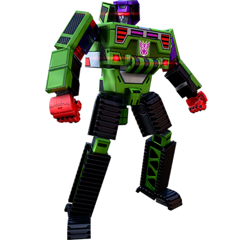 File:Bonecrusher.png