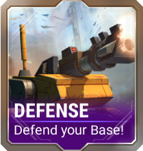 File:Ui build defense d.png