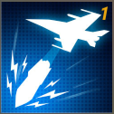 File:A emp bomb air strike 01.png