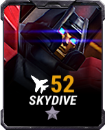 File:C a skydive 1s 01.png