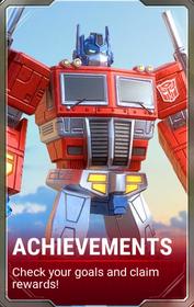 Ui menu achievements a