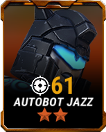 File:C a autobot jazz 2s 01.png