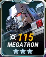 File:C d megatron 3s 01.png