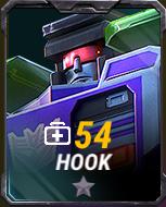 File:C d hook 1s 01.png