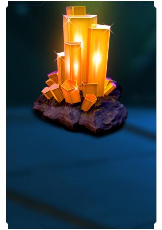 File:Bundle event - gunner crystal slot.png