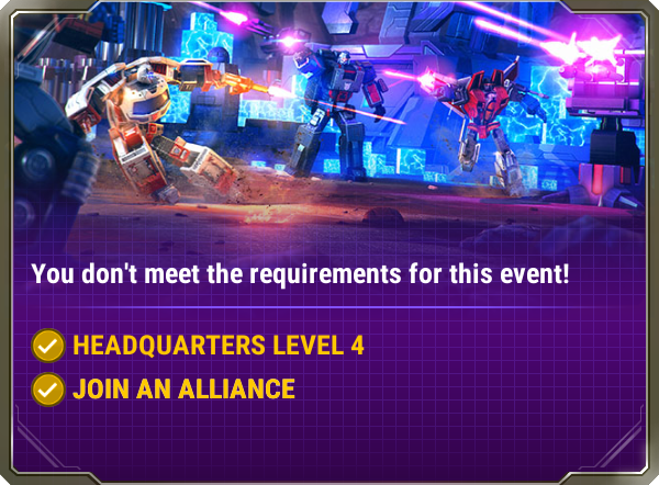 File:Ui event charging in requirement d.png