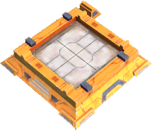 File:B energon storage a 04 upgrade.png