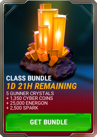File:Ui cybercoins bundle event 20160726 - gunner crystal a.png