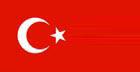 File:Ui flag tur.png