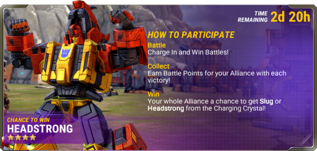 File:Ui event charging in info d.png