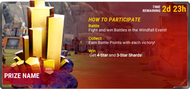 File:Ui event windfall info a.png