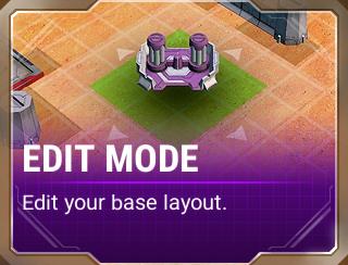 File:Ui menu edit mode d.png