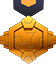 File:Ui resource Medals.png