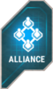 Ui alliance