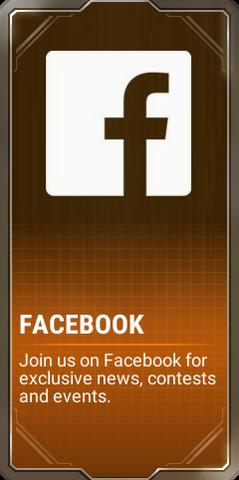 File:Ui community fb.png