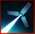 File:Bb orbital strike icon.png