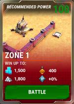 Ui battle zone01