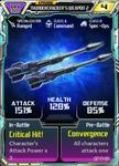 Episode Thundercracker's Weapon