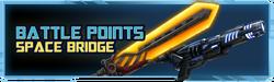 Battle points space bridge