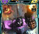 Blast Off (2)