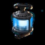 Battle Energy Cylinder Mini