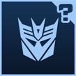 Dropshot (1) Weapon