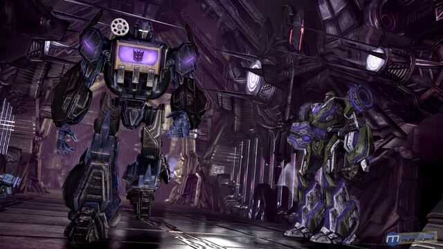 File:Wfc-soundwave-game-corridor.jpg