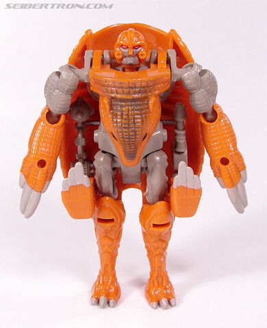 File:Bw-armordillo-toy-basic-1.jpg
