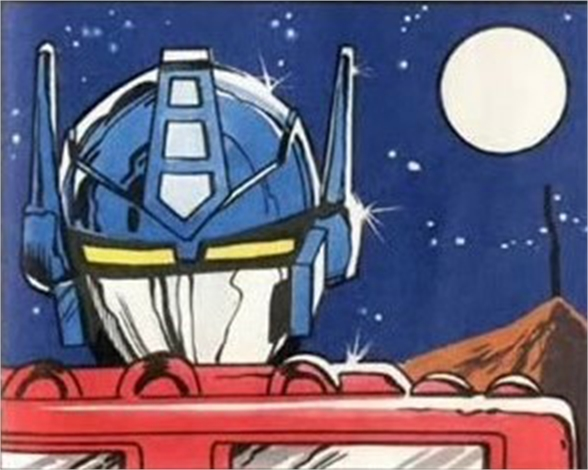 File:Transformers ALS 36.jpg