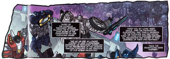 Fledglingcause