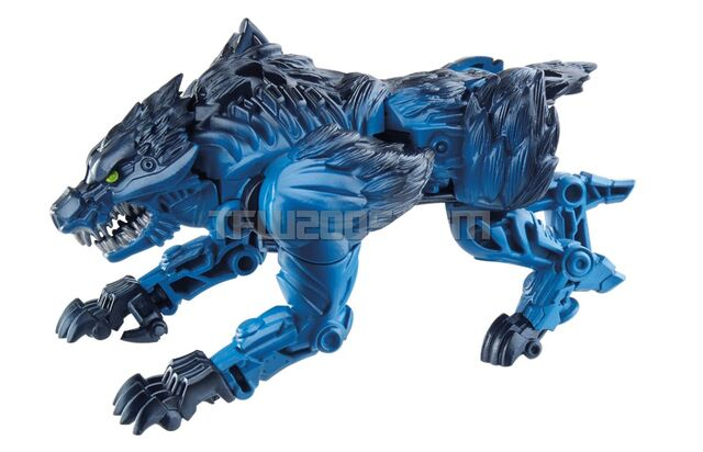 File:Steeljaw toy.jpg
