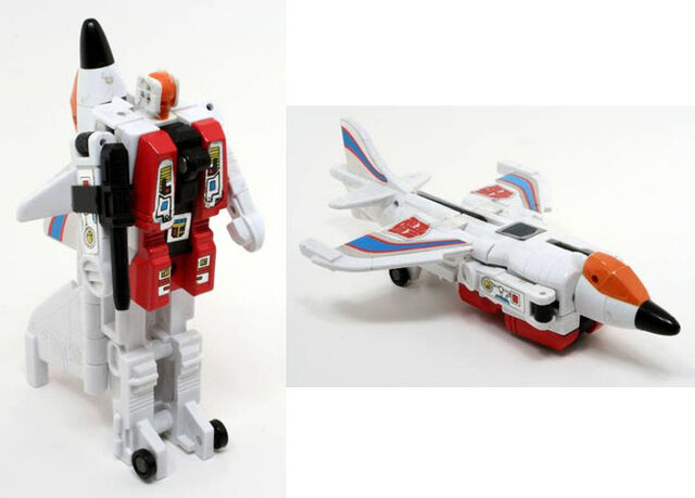 File:G1Slingshot toy.jpg