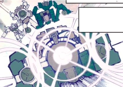 File:Mtmte-sonic-boom.png