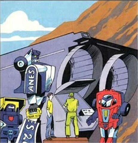 File:Transformers - MFFP 1.jpg
