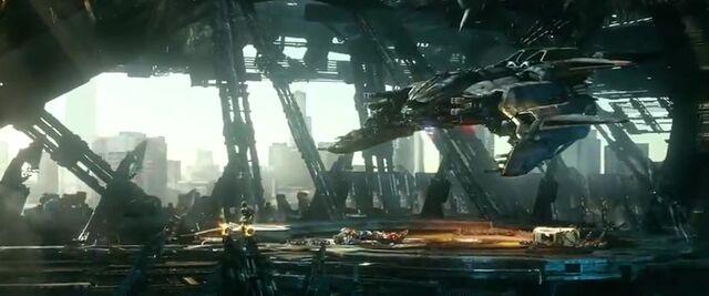 File:Transformers AOE 5022.jpg