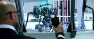 Transformers AOE 3775